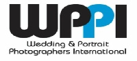 Member of the Wedding & Portrait Photographers International